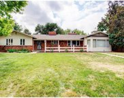 2481 South Holly Place, Denver image