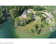 2617 COVE, West Bloomfield Twp image