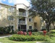 242 Village Blvd Unit #2309, Tequesta image