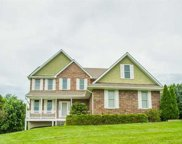 14906 Lake Pointe Court, Liberty image