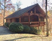 715 Kings Hills Blvd, Pigeon Forge image