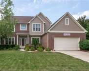 11096 Plum Hollow  Circle, Fishers image