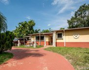 18601 Nw 22nd Ave, Miami Gardens image