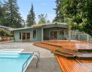 4719 W View Dr, Everett image
