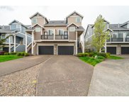 2830 CHARLIE  CT, Forest Grove image