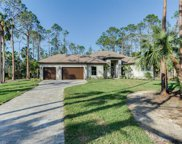 3691 SW 27th Ave, Naples image