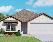 12911 Colwell Lake, San Antonio image