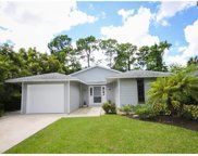 852 N 102nd Ave, Naples image