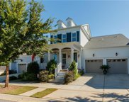 520  Sweet Peach Lane, Fort Mill image