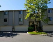 11 Chester Unit B, Nanuet image
