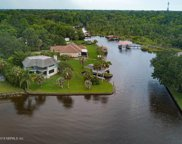 2325 HOLLY LN, Orange Park image