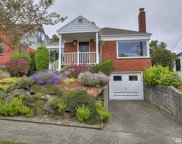 2628 W Plymouth St, Seattle image