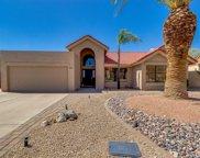 10926 N 111th Street, Scottsdale image