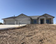 3685 W Josiah Trail, Queen Creek image