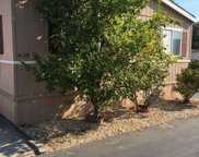 4139 West Point, Sacramento image