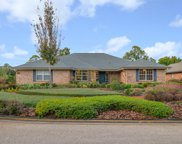 1711 MOSSY CYPRESS LN, Jacksonville image