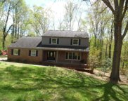 304 Millwood Road, Abbeville image