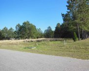 Lot 62 Long Lake Circle, Conway image