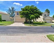 8810 Spring Mountain WAY, Fort Myers image