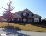 47 Open Range Lane, Simpsonville image