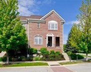 13098 Overview  Drive, Fishers image
