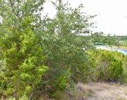 1800 Lakeside Drive, Bluff Dale image