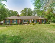 4919 69th  Street, Indianapolis image