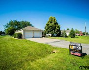 2725 Overlook Circle, Plattsmouth image