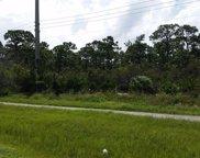 SE Federal Highway, Hobe Sound image