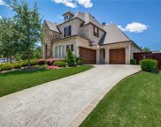 661 Knights Way, Coppell image