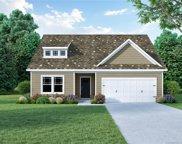 4524 Grove Manor  Drive, Waxhaw image