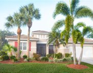 11737 Grey Timber LN, Fort Myers image