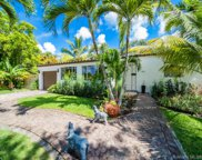 189 Nw 102nd St, Miami Shores image