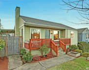 6047 37th Ave SW, Seattle image