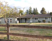 41430 305th Ave SE, Enumclaw image