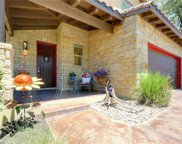 15316 Falconhead Grove Loop, Austin image