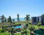 1401 Middle Gulf DR Unit Q404, Sanibel image