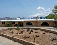 441 E Canyon View, Tucson image
