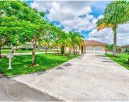 13101 Sw 192nd St, Miami image