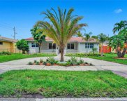 1910 N 46th Ave, Hollywood image