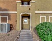 22125 N 29th Avenue Unit #108, Phoenix image
