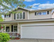 24021 SE 279th St, Maple Valley image
