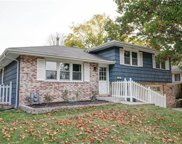 203 Augustus Drive, Excelsior Springs image