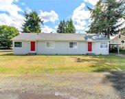 11803 - 11805 Sheridan Avenue S, Tacoma image
