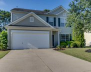 305 Daybrook Court, Greenville image