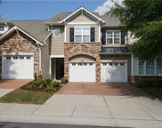 8428 Brookings  Drive Unit #13, Charlotte image