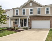 7569 Witch Hazel Drive, Canal Winchester image