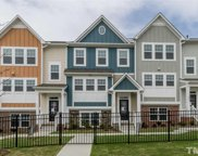 725 Traditions Grande Boulevard, Wake Forest image