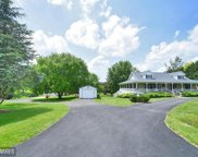 11 MORGAN DRIVE, Port Deposit image