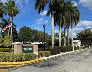 7745 Trent Dr Unit #208, Tamarac image